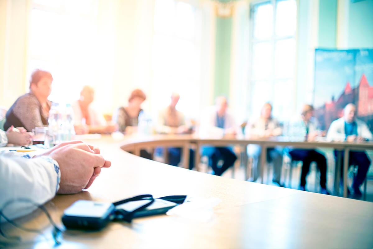 Pysäkki voi olla yksilöllinen, toteutua pienryhmälle tai yhteisölle tai niiden yhdistelmänä.