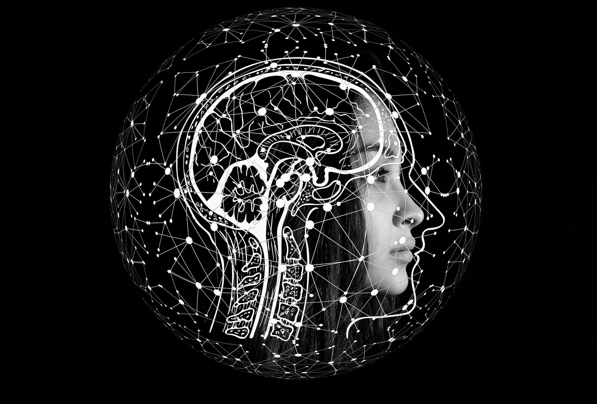 Mitä tekemistä neuropsykologialla on työelämän kanssa?