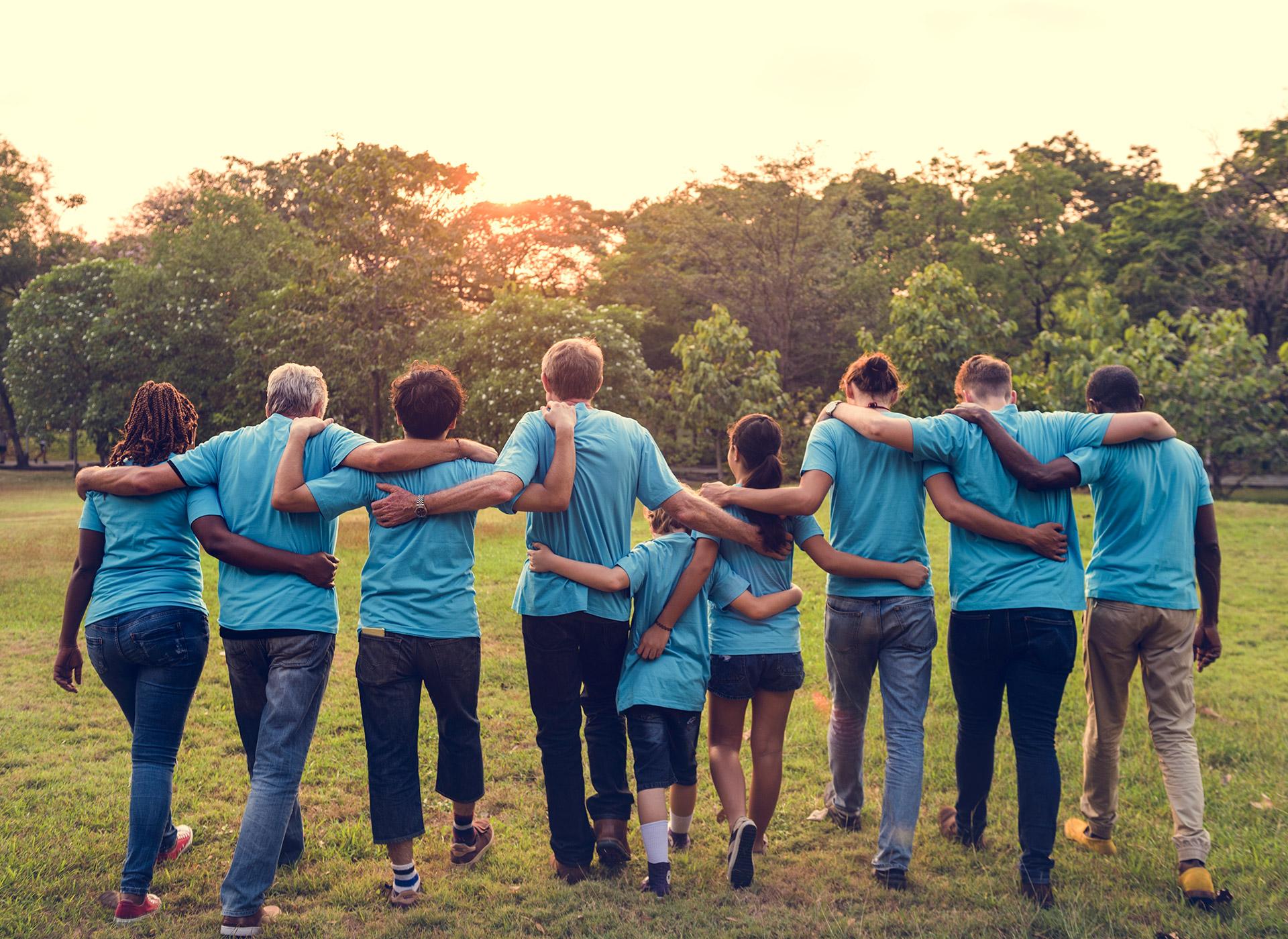 Psykologisesti turvallisen työyhteisön rakentaminen